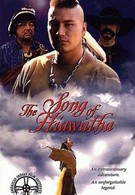 Песнь о Гайавате (1997)