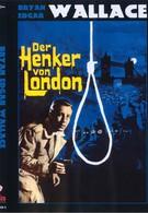 Лондонский палач (1963)