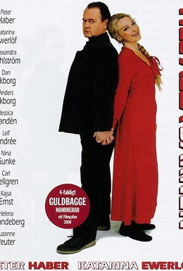 Постер фильма В постели с Сантой (1999)