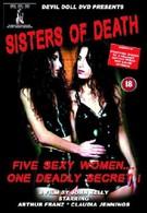 Сестры смерти (1976)