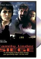 Семья в осаде (2004)