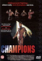 Чемпионы (1998)