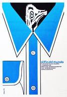 На край света (1975)