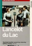 Ланселот Озерный (1974)