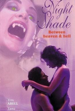 Постер фильма Ночной оттенок (1996)
