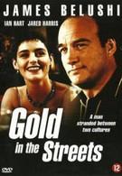Золото на улицах (1997)