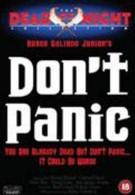 Без паники (1987)