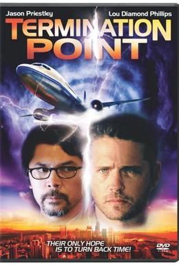 Постер фильма Точка прерывания (2007)