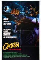 Синдром Омега (1986)