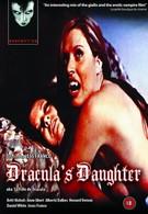 Дочь Дракулы (1972)