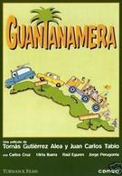 Гуантанамера (1995)
