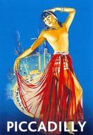 Пиккадилли (1929)