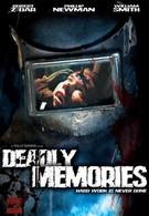 Смертельные воспоминания (2002)