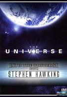 Во Вселенную со Стивеном Хокингом (2010)