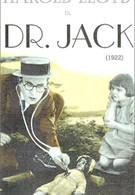Доктор Джек (1922)
