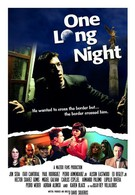 Одна долгая ночь (2007)