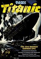 Гибель Титаника (1943)