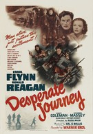 Отчаянное путешествие (1942)