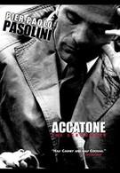 Аккаттоне (1961)