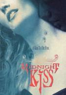 Полночный поцелуй: История вампира (1993)