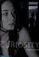 Любопытство (2009)