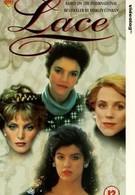 Кружева (1984)