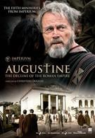 Святой Августин (2010)