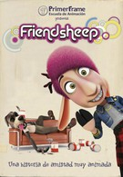 Друг овец (2011)