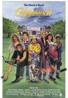 Гольф-клуб 2 (1988)
