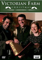 Викторианская ферма – Рождество (2009)