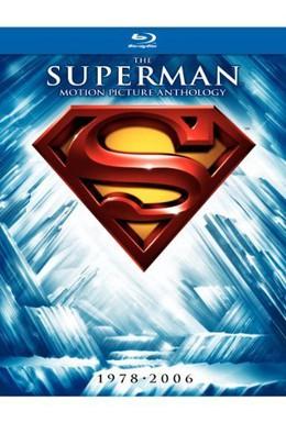 Постер фильма Супермен и люди-кроты (1951)