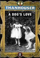 Собачья любовь (1914)