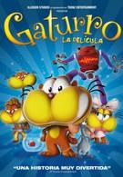 Гатурро (2010)