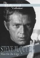 Стив МакКуин: Человек на пределе (1990)