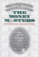 Хозяева денег (1996)