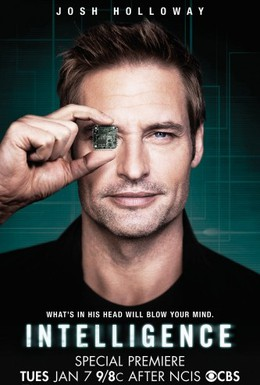 Постер фильма Искусственный интеллект (2014)