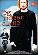Я еду одна (2011)