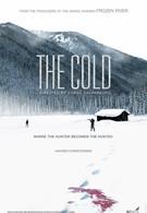 Холод (2015)