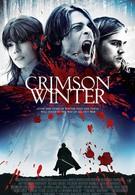 Багровая зима (2013)