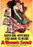 Женский секрет (1949)