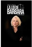 Закон Барбары (2014)