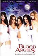 Ангелы ночи (2005)
