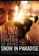 Снег в раю (2014)