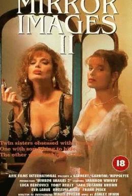 Постер фильма Как две капли воды (1993)