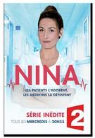 Нина (2015)