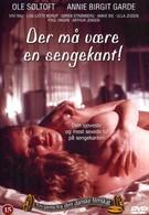 Там должны быть постели (1975)