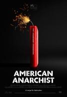 Американский анархист (2016)
