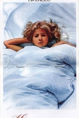 Постер фильма Распутное детство (1977)