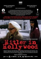 Гитлер в Голливуде (2010)