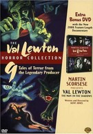 Седьмая жертва (1943)